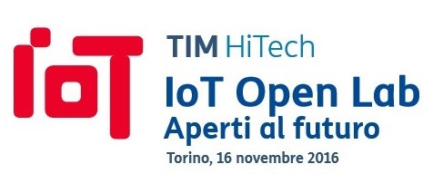 tim-hitech-iot-open-lab