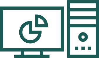 multispeed_platform
