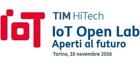tim-hitech-iot-open-lab